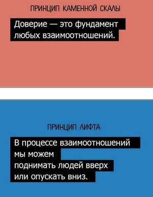 ИМ-20_шпаргалок-1