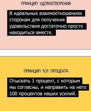 ИМ-20_шпаргалок-2