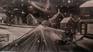kartiny_iz_snega-2