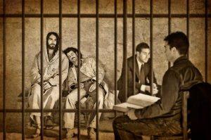 ИМ-Если_бы_Иисус_был_сегодня_среди_нас-2
