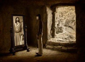 ИМ-Если_бы_Иисус_был_сегодня_среди_нас-3