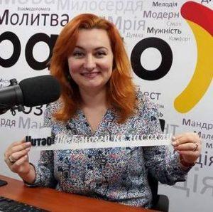 ПВ-Шоб_мозги_не_засохли-2-a