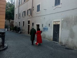 ТаП-Итальянцы_моими_глазами-2
