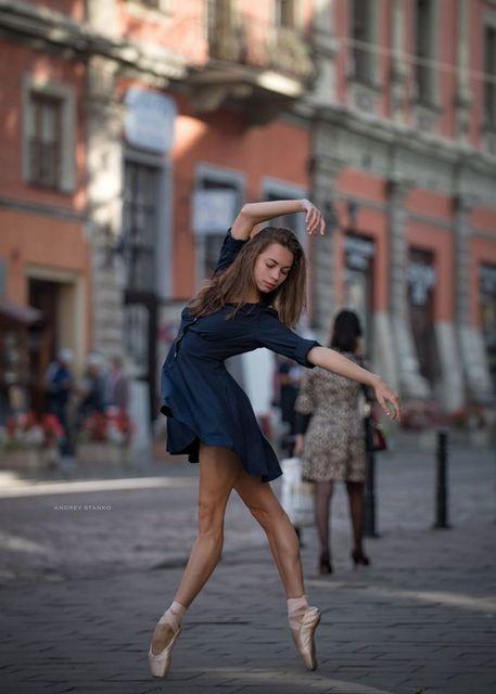 im-tancuyushhij_gorod-09